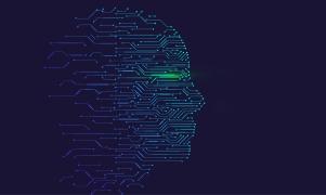 Human Database1